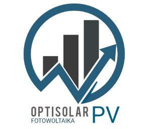 logo fotowoltaika Lubelskie