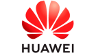 Huawei-Logo-min